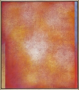 N.CAT. 1217