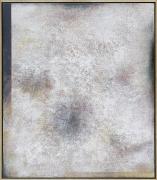 N.CAT. 1218