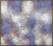 N.CAT. 1250