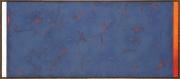N.CAT. 1262
