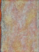 N.CAT. 1296