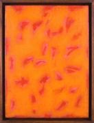 N.CAT. 1317