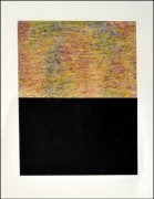 N. 12-045