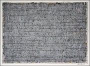 N. 12-054