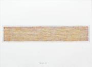 N. 13-022