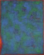 N.CAT. 1351