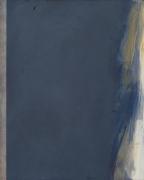 N.CAT. 1360