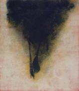 N.CAT. 1379