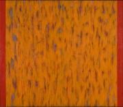N.CAT. 1380