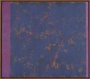 N.CAT. 1390