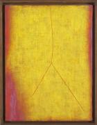 N.CAT. 1395