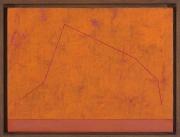 N.CAT. 1396