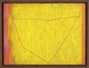 N.CAT. 1421