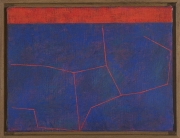 N.CAT. 1422
