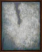 N.CAT. 1427