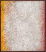 N.CAT. 1436
