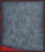 N.CAT. 1437