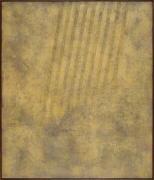 N.CAT. 1440