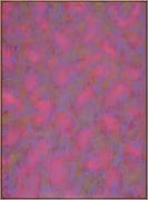 N.CAT. 1442