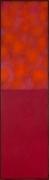N.CAT. 1450