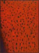 N.CAT. 1454
