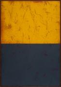 N.CAT. 1456