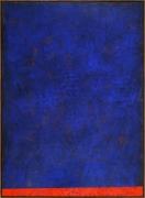 N.CAT. 1460