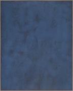 N.CAT. 1462
