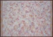 N.CAT. 1467