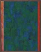 N.CAT. 1470