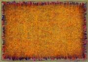 N. 14-061
