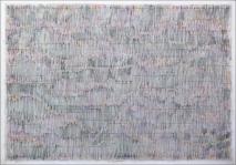 N. 14-080