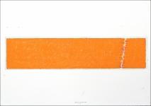 N. 16-025