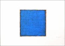 N. 16-028