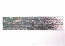 N. 16-035