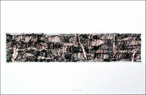 N. 16-037