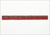 N. 16-047