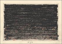 N. 16-065