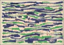 N. 16-066
