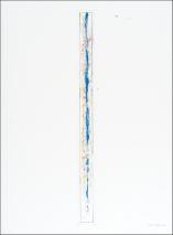 N. 17-026