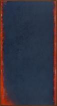 N.CAT. 1564