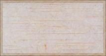 N.CAT. 1567