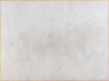 N.CAT. 1590
