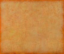 N.CAT. 1594