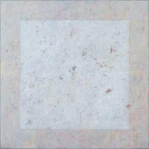 N.CAT. 1600