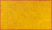 N.CAT. 1628