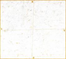 N.CAT. 1635