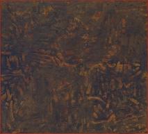 N.CAT. 1636