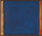 N.CAT. 1498