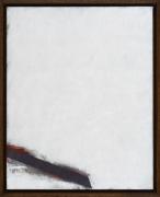 N.CAT. 1515